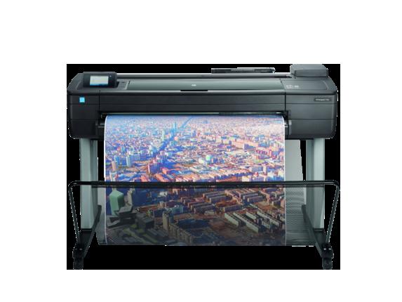 Used Printer Buy and Sell | Alberta Toner Cartridge Recyclers
