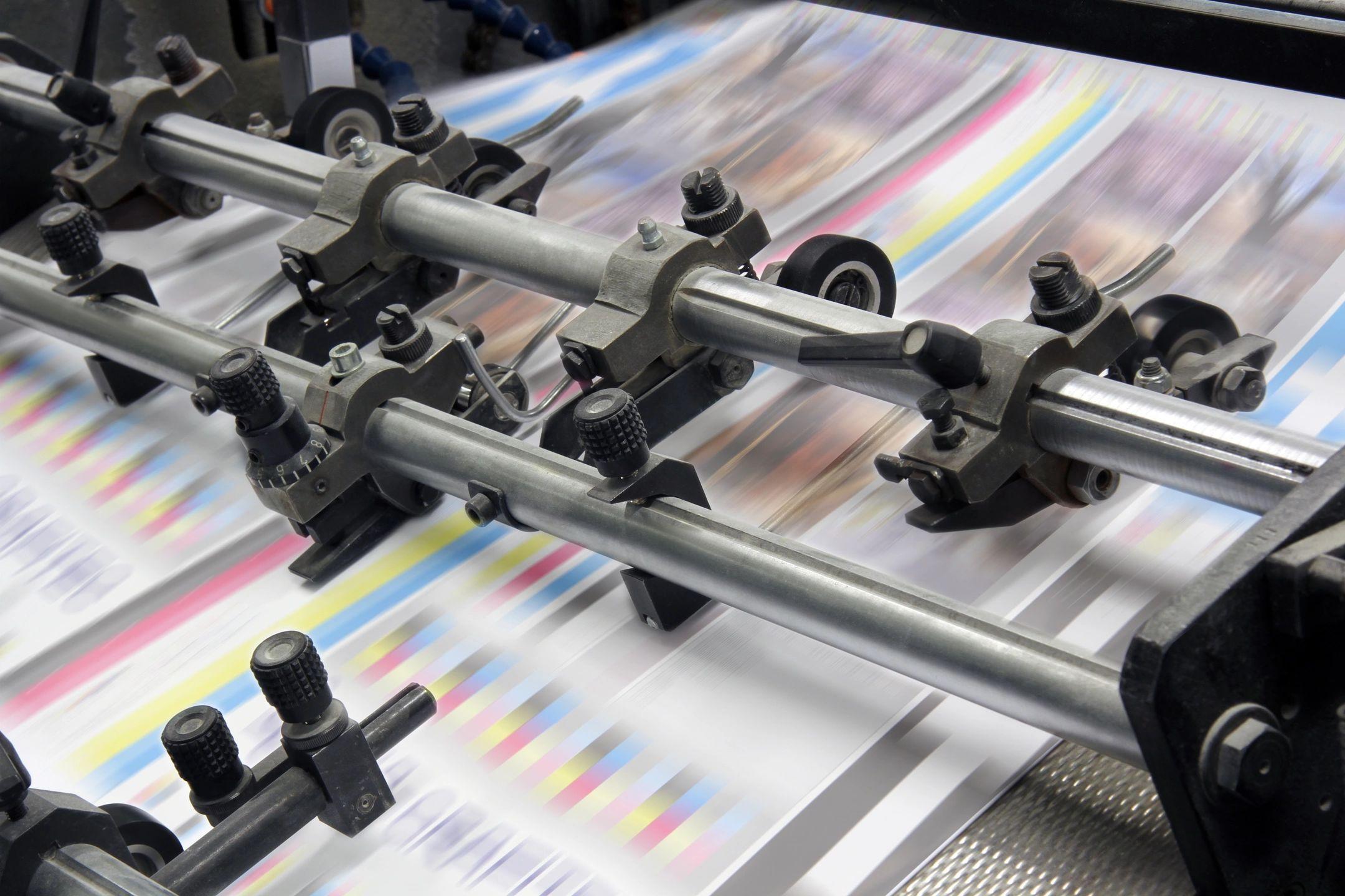 Printer Services Calgary   Alberta Toner Cartridge Recyclers